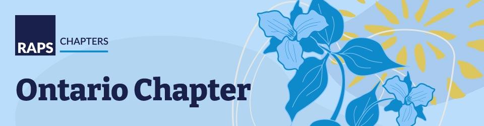 RAPS Ontario Chapter