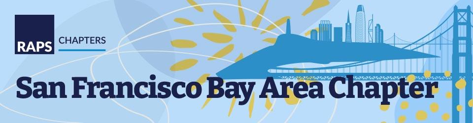 RAPS San Francisco Bay Area Chapter