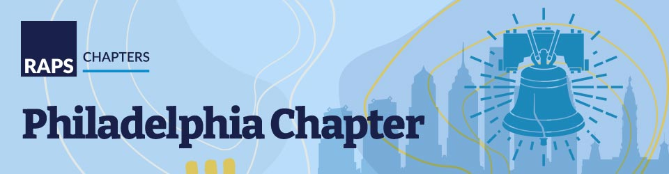 RAPS Philadelphia Chapter