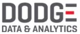 Dodge Data & Analytics