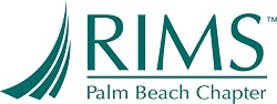 Palm Beach Chapter