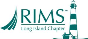Long Island Chapter
