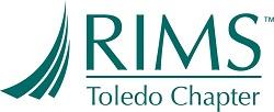 Toledo Chapter
