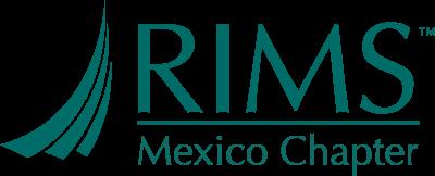 Capítulo México