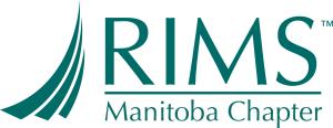 Manitoba Chapter