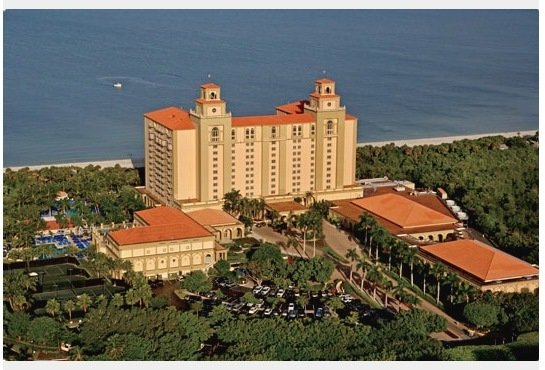 Ritz-CarltonNaples.jpg