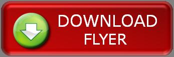 download-flyer_1.png