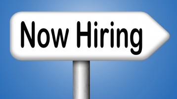 Job Bank (local) - Broward County Chapter
