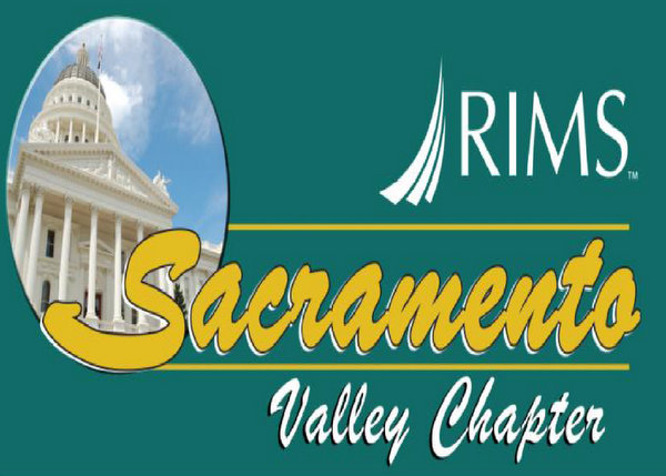Sacramento Valley Chapter