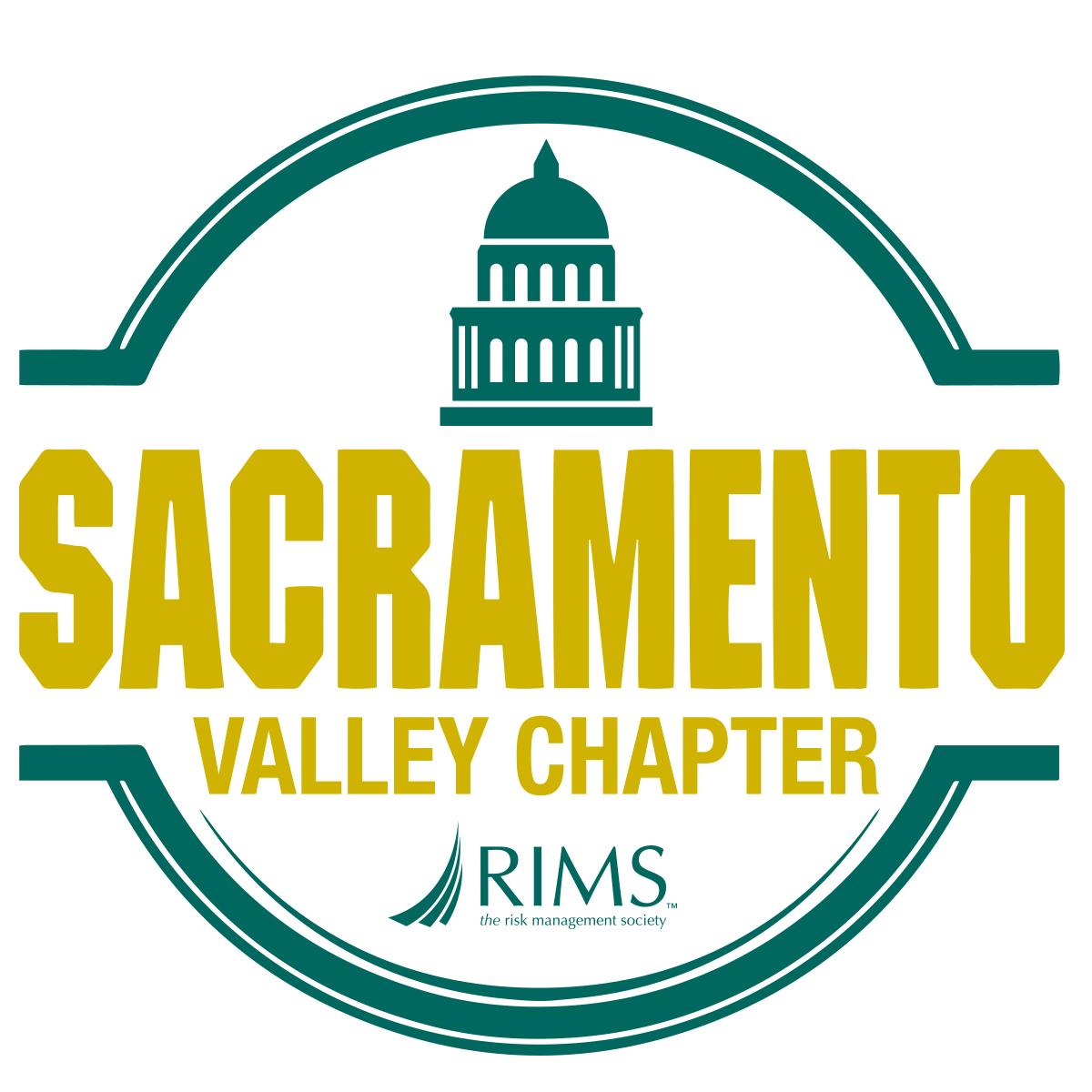 RIMSSacramentoValley_logo.jpg
