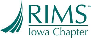 Iowa Chapter