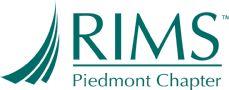 Piedmont Chapter