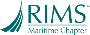 Maritime Chapter