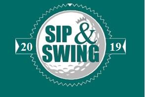 Sip & Swing