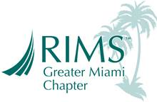 Greater Miami Chapter
