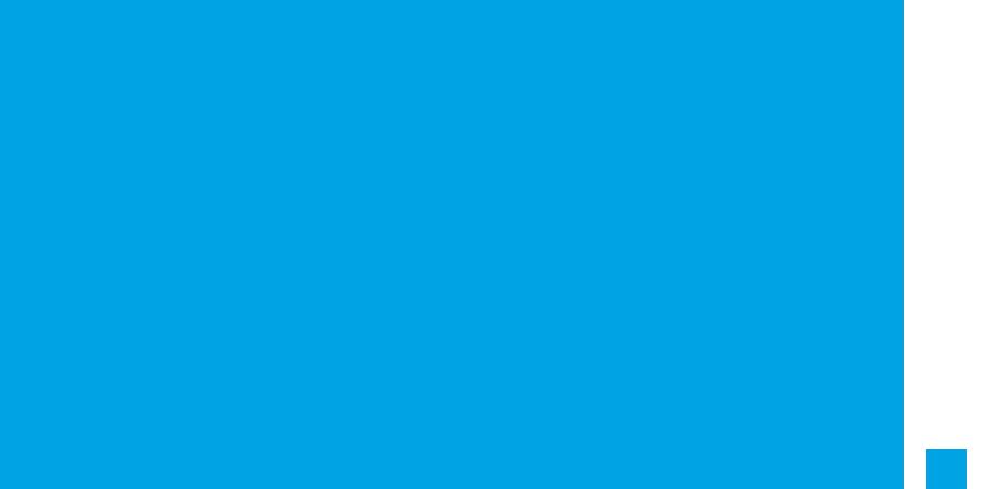 Logo17%20-%20AIG_r_rgb.png