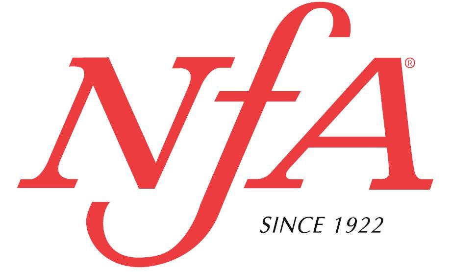 Logo17%20-%20NFA_3.JPG