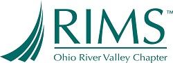 Ohio River Valley Chapter