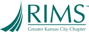 Greater Kansas City Chapter