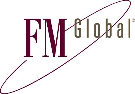 FMGlobal.jpg