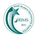 RIMSStudentSuperstar_2013_125px