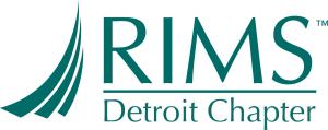 Detroit Chapter