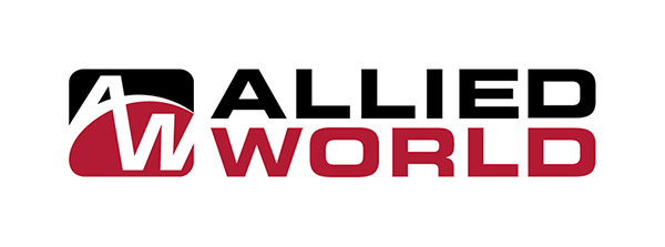 Allied%20World%20Corporate%20Logo%20LG.jpg