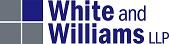 whitewilliamssmall.jpg