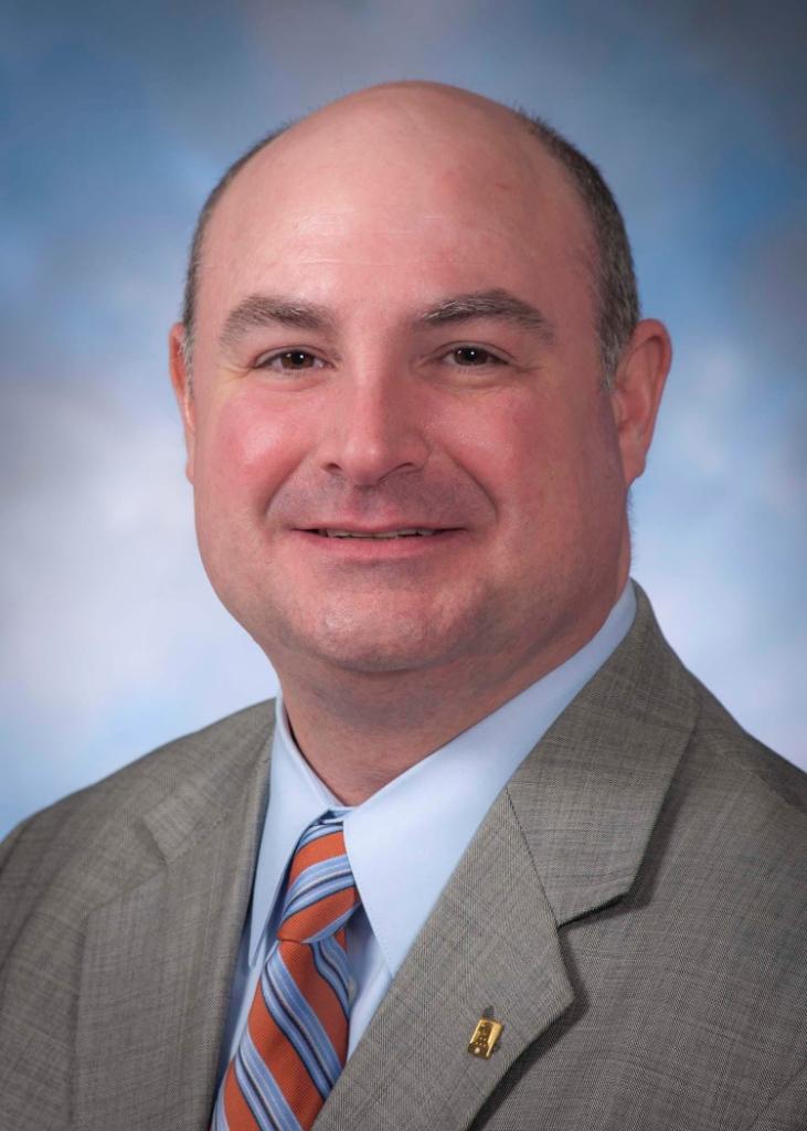 Board Member News - Central Arkansas Chapter