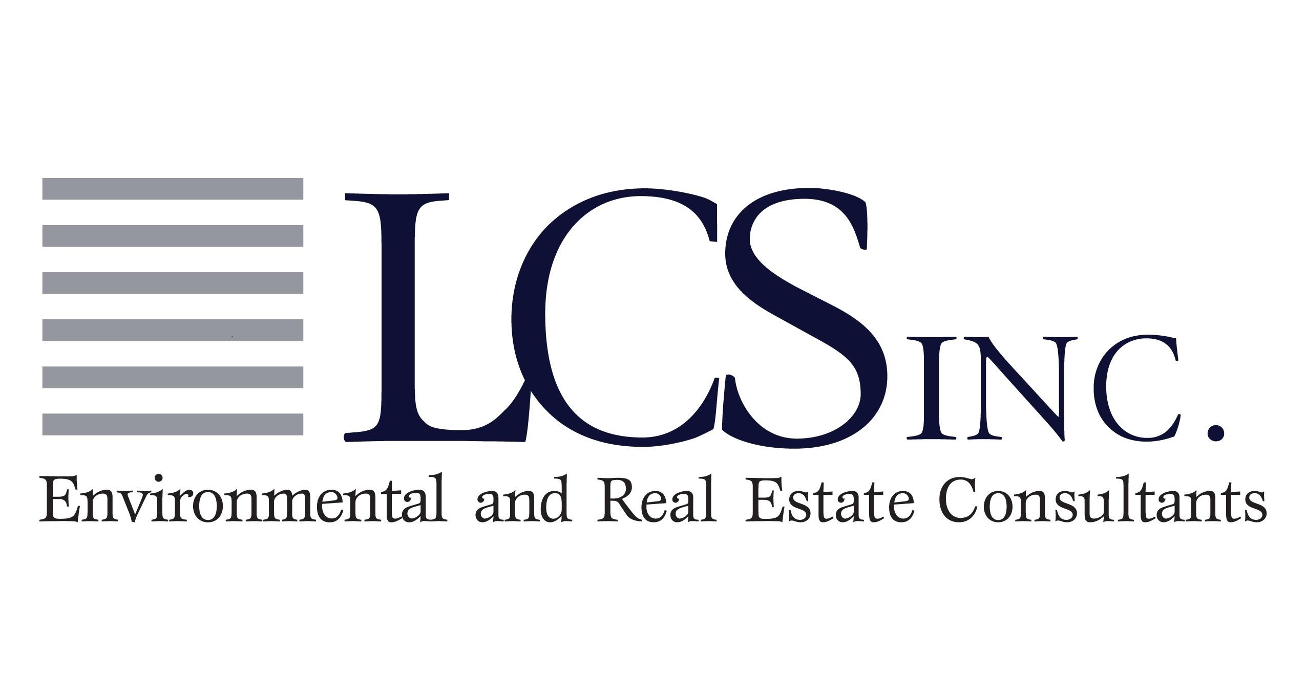 LCS.jpg