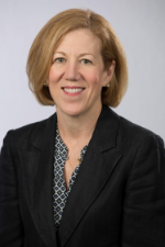 Nancy Foster