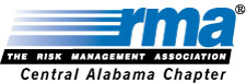 Central Alabama