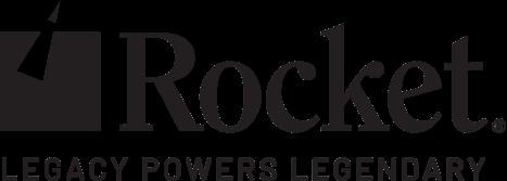 Rocket Forum
