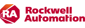 Engage, A Rockwell Automation Community