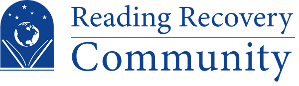 Reading Recovery Community
