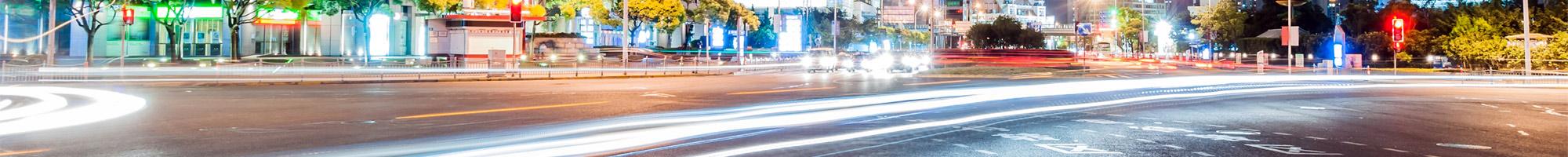 banner-auto.jpg