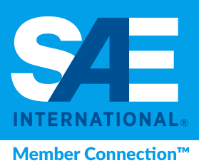 SAE International Member Connection