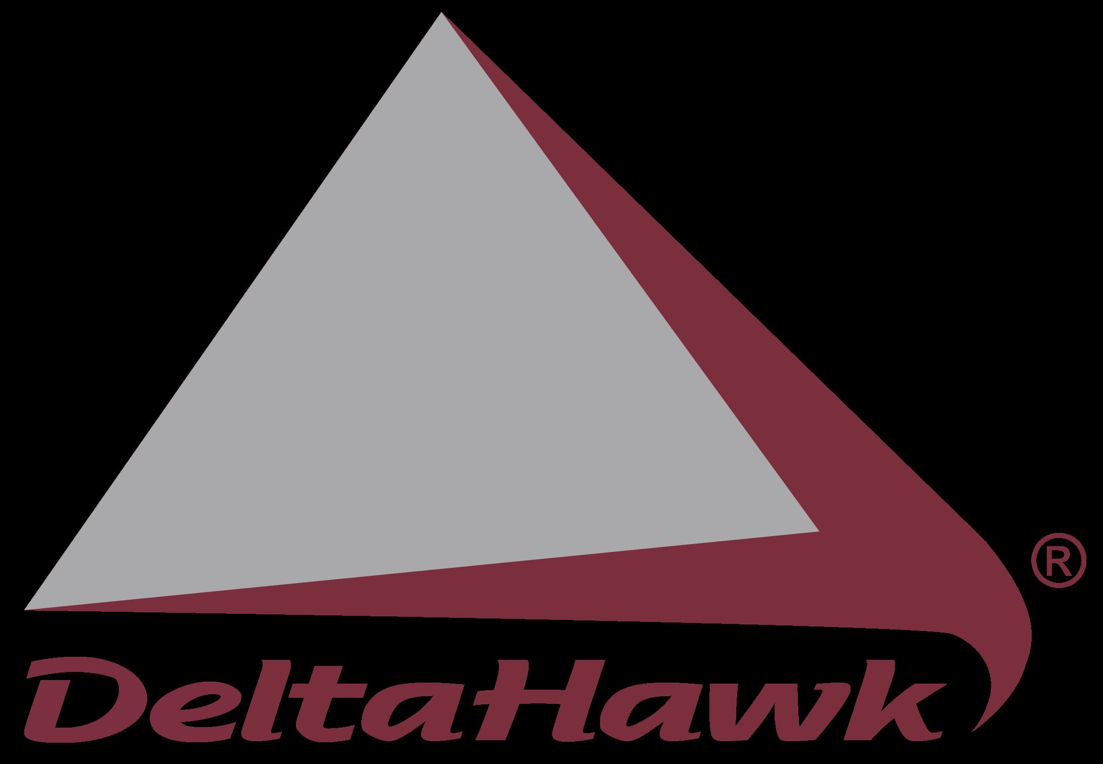 SAE February 2019 Event – DeltaHawk Engines