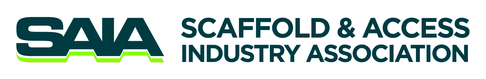 Scaffold & Access Industry Association