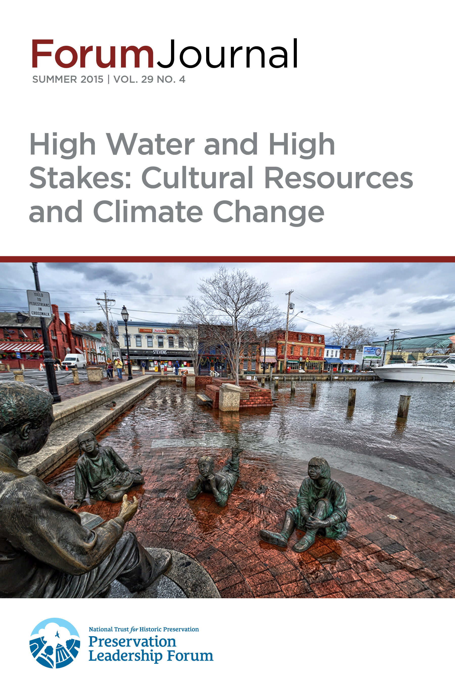 the problem of climate change C2es has found that, internally, companies are seeking a deeper understanding  of the risks and opportunities of a changing climate, and are taking steps to.