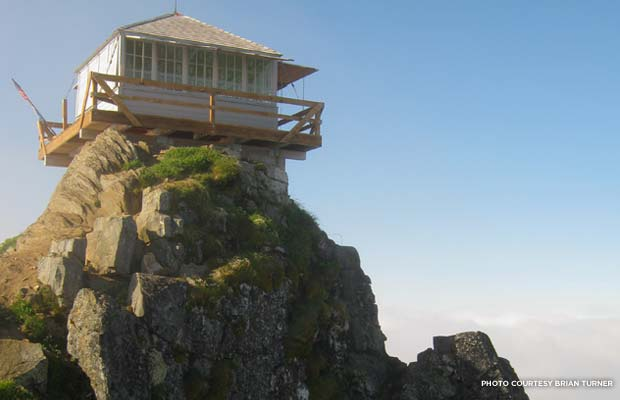 140408_blog_green-mountain-lookout_perch