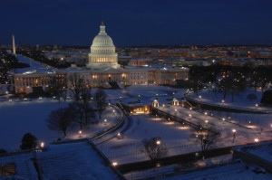 Photo courtesy of the Architect of the Capitol