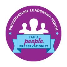 People_Sticker