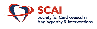 The Society for Cardiovascular Angiography and Interventions