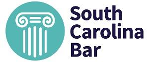 S.C. Bar - MyBar