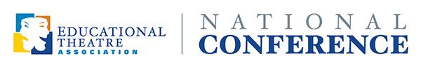 2020 EdTA National Professional Development Conference