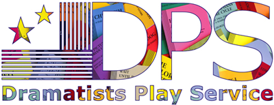 Dramatists Play Service. https://www.dramatists.com/