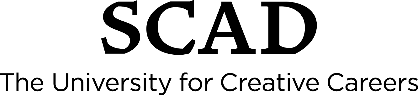 SCAD. The University for Creative Careers. http://www.scad.edu/