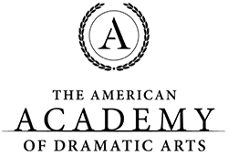The American Academy of Dramatic Arts. https://www.aada.edu/