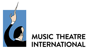 Music Theatre International. http://www.mtishows.com/